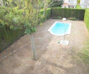 Villa  en Ametlla de Mar  para 4 personas con piscina privada e internet  p2