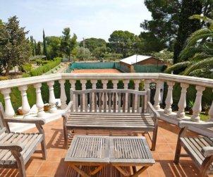 Villa   Cambrils para 4 personas con piscina privada p1