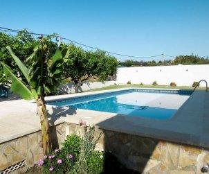 Apartamento   Nerja para 6 personas con piscina privada p1