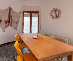 Villa   L'Escala para 6 personas con lavadora p2