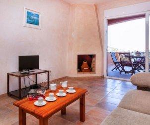 Villa   Begur para 6 personas con lavavajillas p2