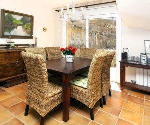 Villa   Begur para 6 personas con piscina privada p2