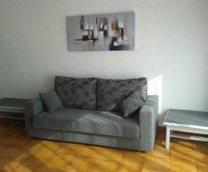 Apartamento  en Palafrugell  para 6 personas con aire acondicionado y parking  p2