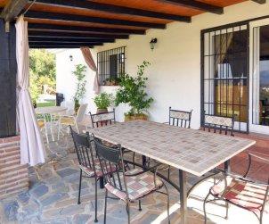 Villa   Mijas para 6 personas con piscina privada p2