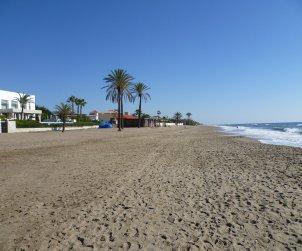 Villa   Marbella para 7 personas con piscina privada p1