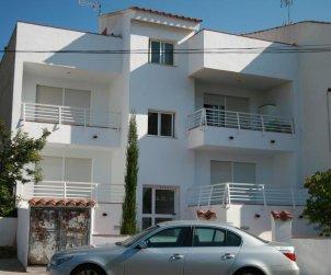 Apartamento  en Alcoceber  para 4 personas con internet y cerca del mar  p0