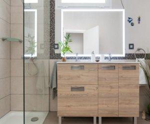 Apartamento   Las Palmas para 4 personas con lavavajillas p2
