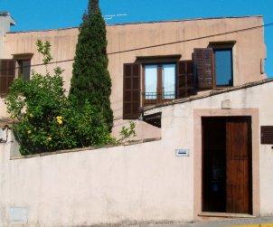 Villa   Capdepera para 4 personas con lavavajillas p1
