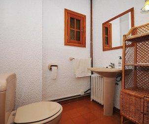 Villa   Búger para 8 personas con piscina privada p1