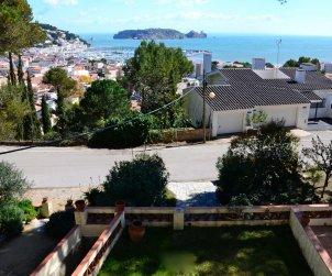 Villa   L'Estartit para 6 personas con piscina comunitaria p2