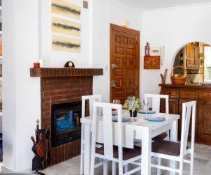 Apartamento   Nerja para 5 personas con vista mar p2