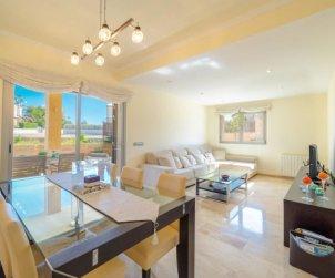 Villa   Alcúdia para 8 personas con piscina privada p2