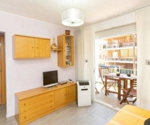 Apartamento   Segur de Calafell para 5 personas con lavadora p1