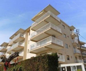 Apartamento   Miami Platja para 6 personas con lavadora p2