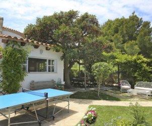 Villa   Ametlla de Mar para 10 personas con piscina privada p1