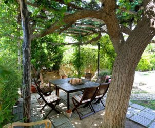 Villa   Ametlla de Mar para 10 personas con piscina privada p2