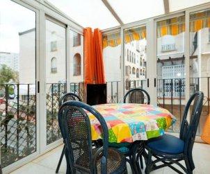 Apartamento   Oropesa del Mar para 6 personas con lavavajillas p2