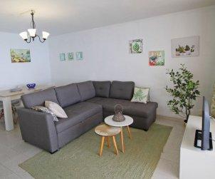 Apartamento   Benidorm para 4 personas con vista mar p2