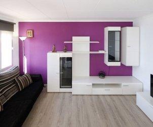 Apartamento   Ametlla de Mar para 5 personas con vista mar p2
