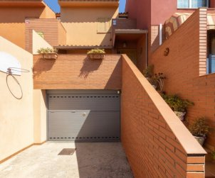 Villa   Creixell para 6 personas con lavavajillas p2