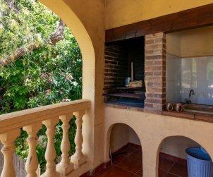 Villa   Denia para 6 personas con piscina privada p2