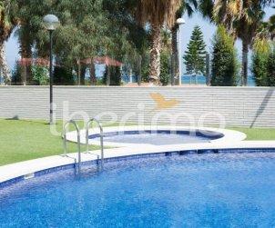 Apartamento   Oropesa del Mar para 6 personas con piscina comunitaria p2