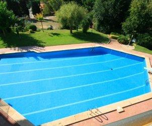 Apartamento   Llafranc para 5 personas con piscina comunitaria, parking y cerca del mar p1