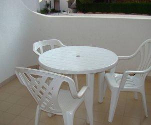 Apartamento   Alcoceber para 4 personas con piscina comunitaria p2