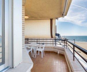 Apartamento   Oropesa del Mar para 6 personas con panorámicas al mar p2