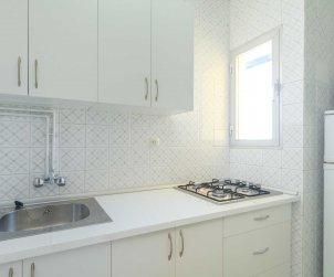 Apartamento   Oropesa del Mar para 4 personas con panorámicas al mar p0