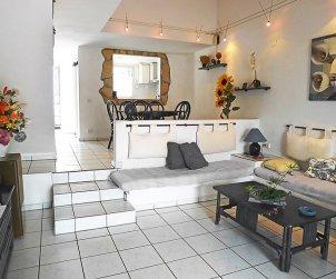 Villa   Empuriabrava para 6 personas con lavavajillas p2
