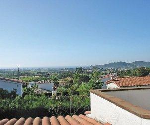 Villa   Calonge - Sant Antoni de Calonge para 9 personas con piscina privada p1