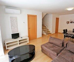 Apartamento   Salou para 8 personas con lavavajillas p2