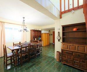 Villa   Cambrils para 8 personas con lavavajillas p2