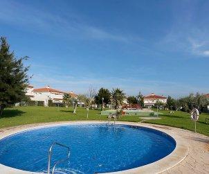 Apartamento   Miami Platja para 4 personas con piscina comunitaria p2