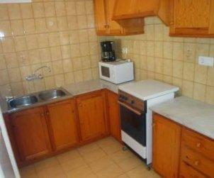 Villa   Deltebre  -  Riumar para 4 personas con lavadora p2