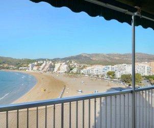 Apartamento   Oropesa del Mar para 6 personas con panorámicas vista mar p2