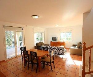 Villa   Ametlla de Mar para 17 personas con piscina privada p2