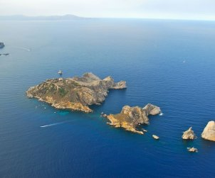 Camping casa móvil   Platja d'Aro para 5 personas con piscina comunitaria p1