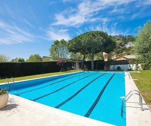 Apartamento   Calella de la Costa para 4 personas con piscina comunitaria p2