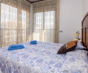 Apartamento   Barcelone para 5 personas con lavavajillas p0