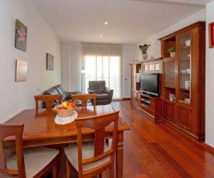 Apartamento   Barcelone para 5 personas con lavavajillas p2