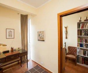 Apartamento   Barcelone para 6 personas con lavadora p2