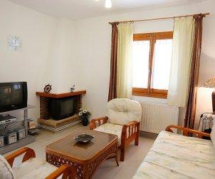 Apartamento   Peniscola para 5 personas con lavavajillas p2