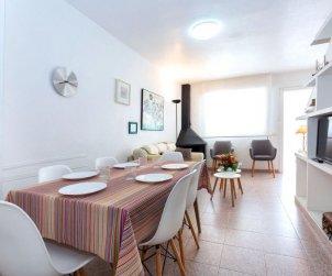 Villa   Alcoceber para 6 personas con lavavajillas p2
