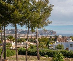 Villa   Javea para 9 personas con piscina privada p2
