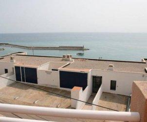 Apartamento   Peniscola para 5 personas con panorámicas vistas mar p2