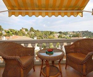 Villa   Lloret del Mar para 14 personas con piscina privada p1