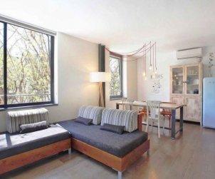 Apartamento   Barcelone para 4 personas con lavavajillas p0