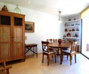 Apartamento   L'Estartit para 6 personas con panorámicas al mar p2
